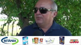 Chico Baltazar promete limpeza nas praças e no cemitério de Limoeiro do Norte