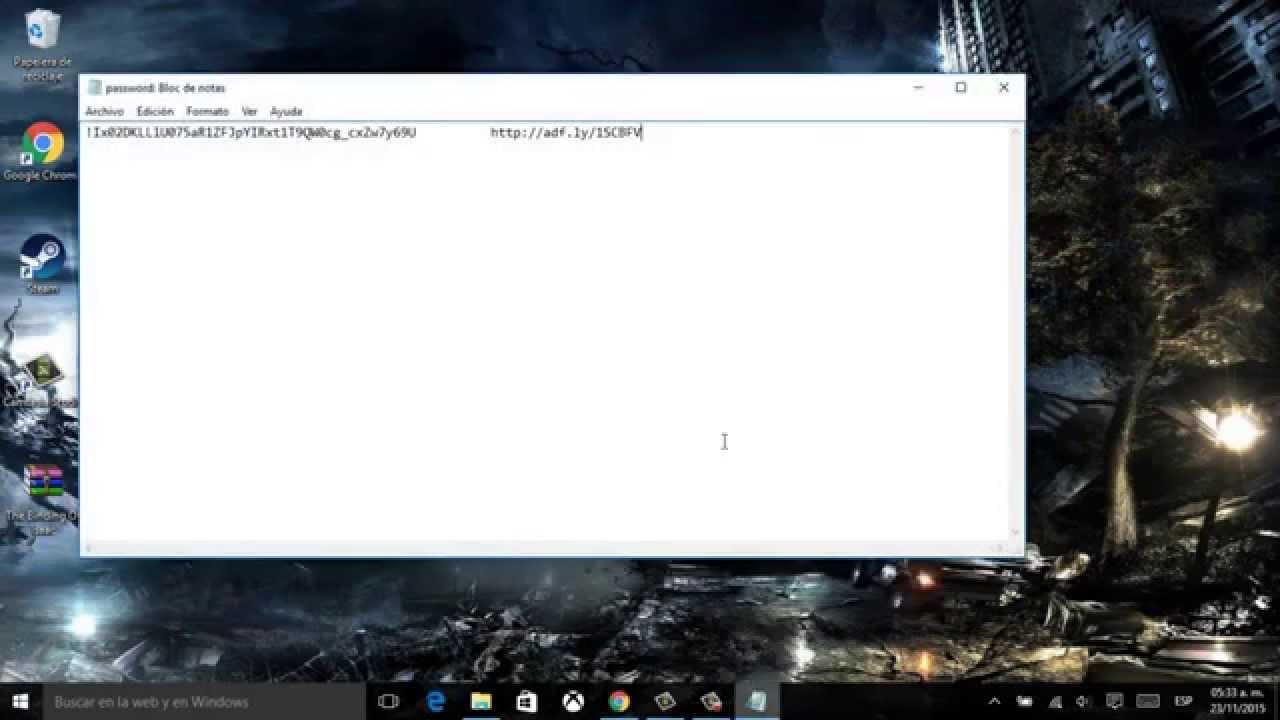 Download Actualización de seguridad de MFC para Microsoft ...