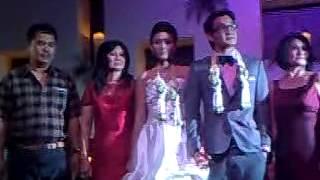 SURAPHON WEDDING PARTY.2 280712_4902.mp4