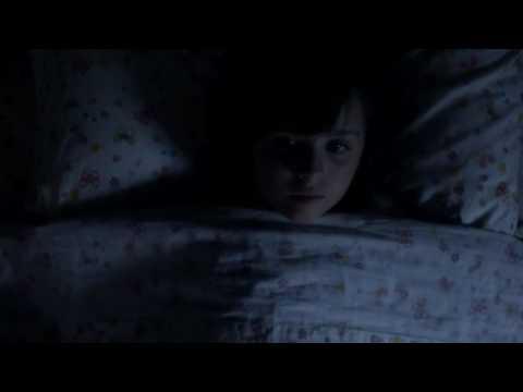 ИЗБАВИ НАС ОТ ЛУКАВОГО (2014) русский трейлер