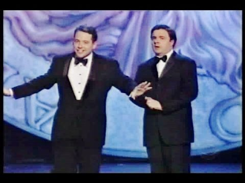 2001 Tony Awards ~ COMPLETE
