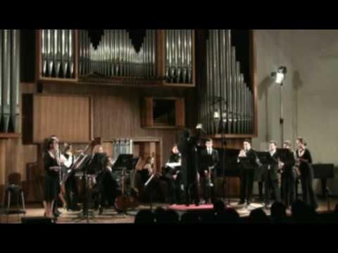 Kurt Weill  - V. Pollys Lied - Canzone di Polly  e V.a Tango-Ballade