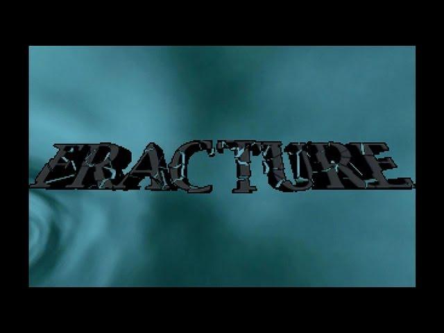 Focus Design - Fracture - Amiga Demo (AGA)