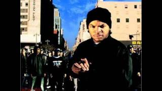 Ice Cube - You Can