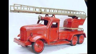 Советские игрушки детства из СССР купим в Украине