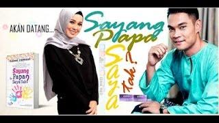 Download Video Sayang Papa Saya Tak (2017) Full HD MP3 3GP MP4