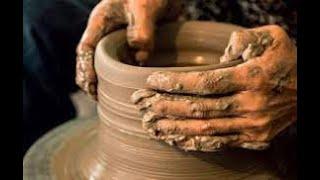 Um Vaso de Bênção (hino)   Novo Cântico 221