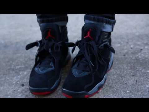 d51869cad1d Air Jordan 8