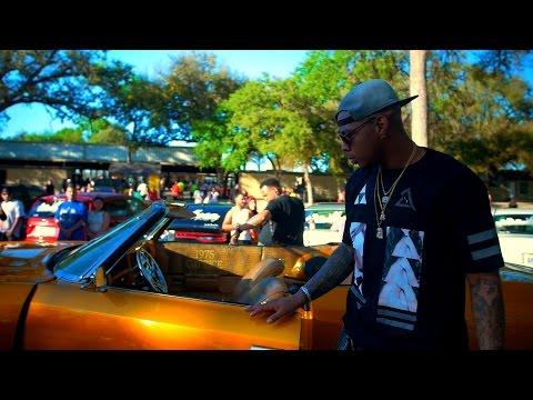 Watch Me Put On - King Kyle Lee ft. So San Antone