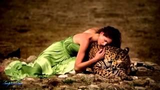 Мечта одного мужчины   Yanni(music: Yanni - One Man's Dream video: Ledovskiy Valeriy просто перенарезка видео с оригинальным звуком., 2015-01-24T17:28:49.000Z)