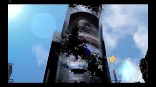 Chaos;Head Love ChuChu PC Gameplay - rpcs3 emu