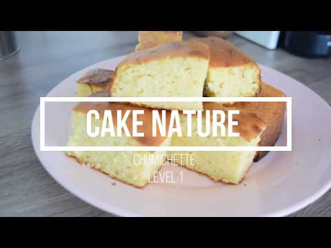 recette-facile-cake-nature