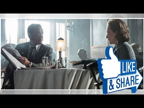 the post named best film of 2017 by national board of review
