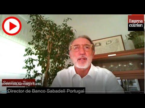 Hacer negocios en Portugal en la era post COVID-19