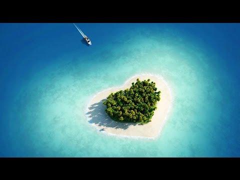 top-10-des-endroits-paradisiaques