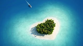 TOP 10 des Endroits Paradisiaques