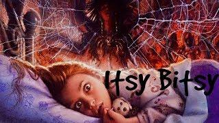Itsy Bitsy (2019) - RECENZJA