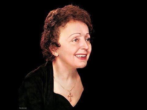 Edith Piaf - Le droit d'aimer (Audio officiel) mp3