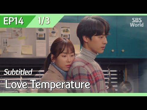 [CC/FULL] Love Temperature EP14 (1/3)   사랑의온도