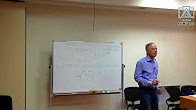 ConceptLectures - YouTube
