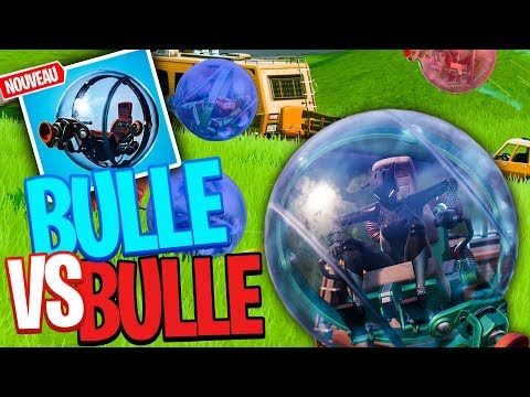 mise-a-jour-*bataille-de-bulle*-sur-fortnite-battle-royale-!!!
