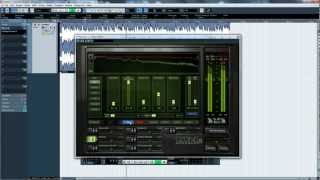 Download Video Mastering with Izotope Ozone 5 Tutorial MP3 3GP MP4