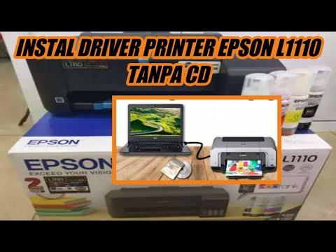 cara-install-driver-printer-epson-l1110-||-dedi-wilan
