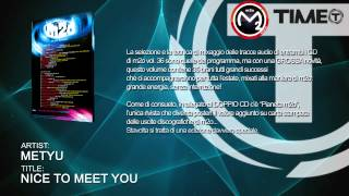 M2O 36 ARE YOU SUMMER? [Official Minimix] - Time Records