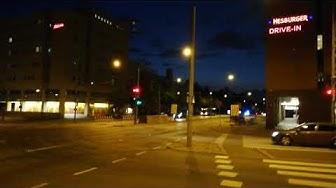 Kanta-Häme 427 (Hämeenlinna)