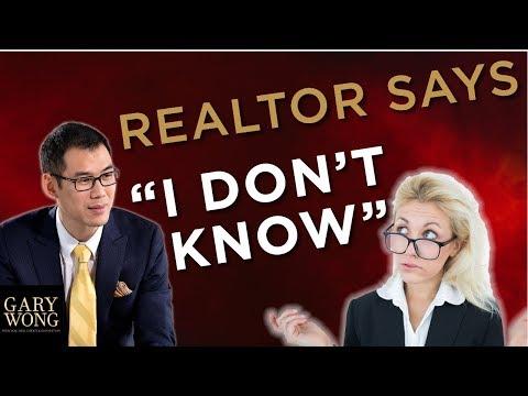How NOT to Negotiate | How Realtors Kill Deals