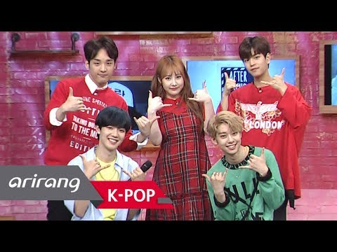 [After School Club] Between boys and men, MXM(엠엑스엠)! _ Full Episode - Ep.330