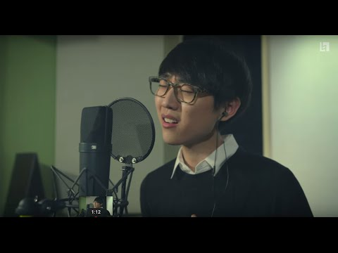 Nothing Better (정엽) - Ilban Music (일반뮤직) ft Daeho (대호)