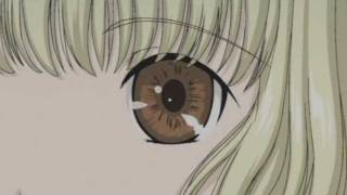Chobits - Opening
