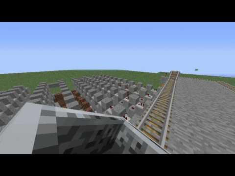 Gym Class Hereos - Stereo Hearts in Minecraft Noteblocks