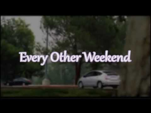 Trailer do filme Every Other Weekend