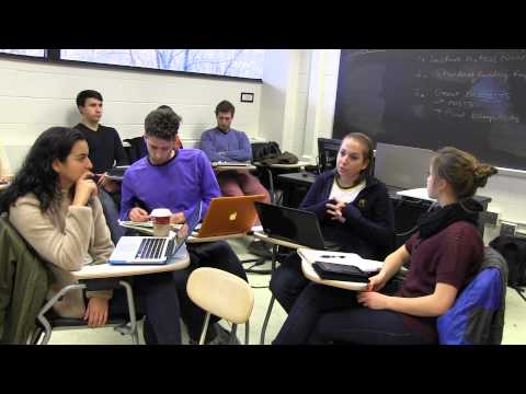 Multiculturalism Education in the United States