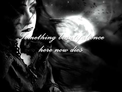 Sleep well, My angel (LYRICS) We are the Fallen