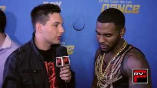 B.E.T. Disses Jason Derulo?! BET Ignores Jason Derulo & Jason Is Done Reaching Out To The Network!