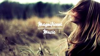 Download Video February 2017 Deep House Mix MP3 3GP MP4