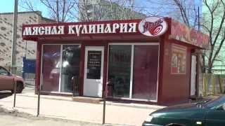купить или построить павильон магазин в Астрахани(Уважаемые господа! АКЦИЯ для тех, кто закажет Павильон в течение марта: мы подарим тепловую завесу над входо..., 2014-03-24T12:56:14.000Z)