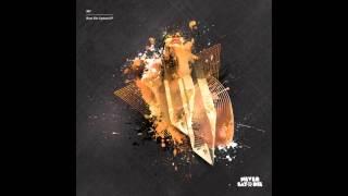 501 - Vulture (Original Mix) mp3