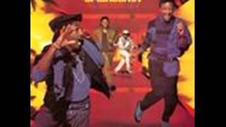 Kool & The Gang feat Heavy D & the Boyz