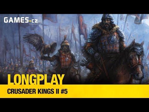 longplay-crusader-kings-ii-5