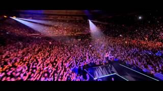 Depeche Mode Enjoy The Silence Live 1080p