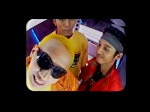 Official Video Clip NEO - Tono Tini