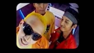official-video-clip-neo-tono-tini
