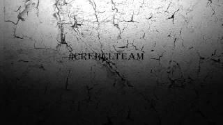 【Roblox: Cryptic Raven Empire: #CRERCLTEAM】