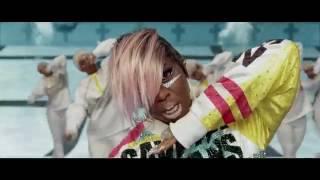 Missy Elliott - I'm Better ft. Lamb [Official Video]