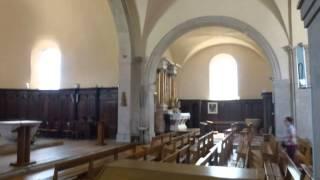 Hauteville-Lompnes et Tenay (01)