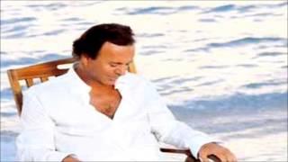 Julio Iglesias - Por un poco de tu Amor.Full  HD.